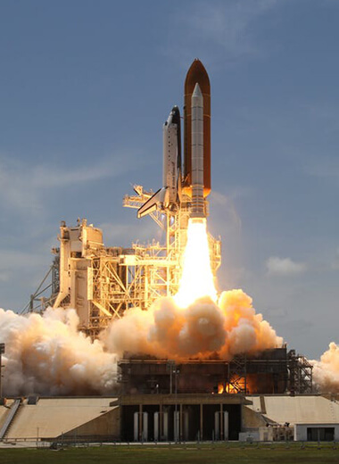 aerospace-free-img